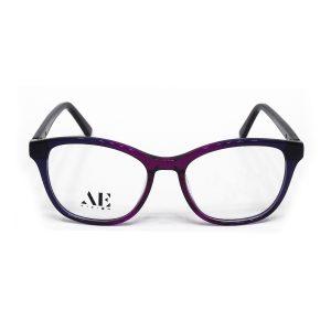 AE VISION A17513